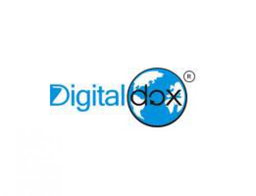 DIGITAL DOX