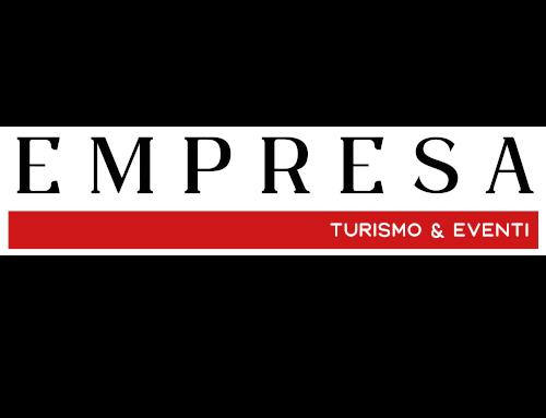 Empresa Srl Turismo & Eventi