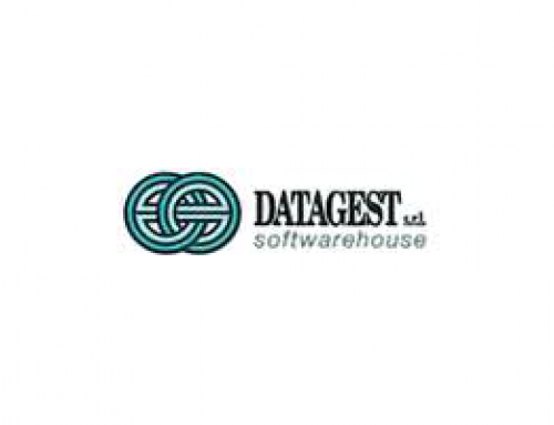 DATAGEST