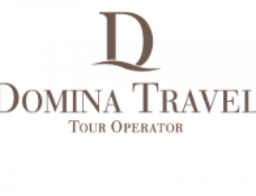 Domina Travel Tour Operator