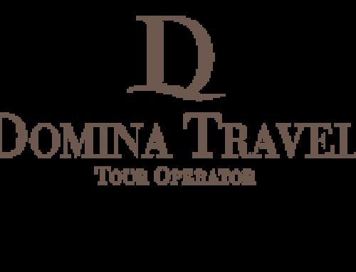 Domina Travel Tour Operator