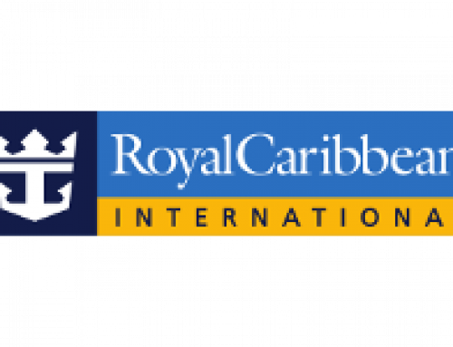ROYAL CARIBBEAN CROCIERE