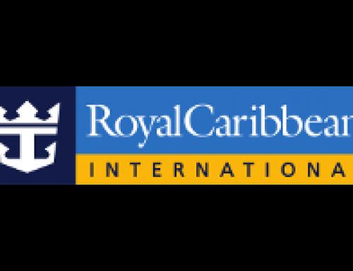 ROYAL CARIBBEAN CROCIERE