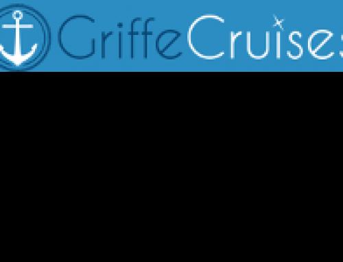 Griffe Cruises