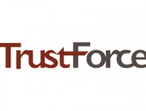 Trust Force