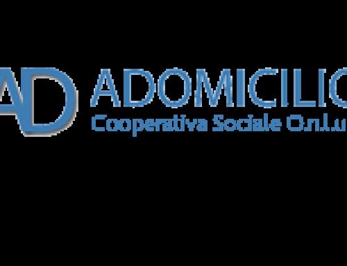 ADomicilio Cooperativa sociale O.n.l.u.s.