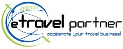 eTravelpartner Logo