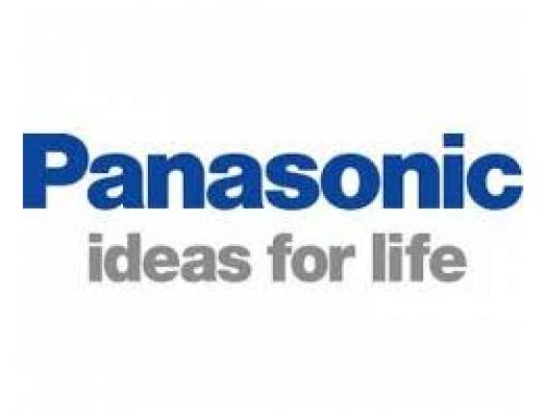 PANASONIC TDE200