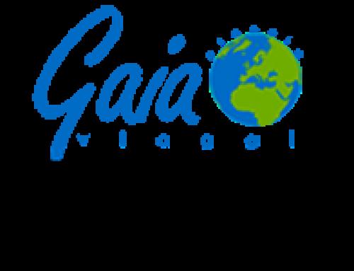 Pianeta Gaia