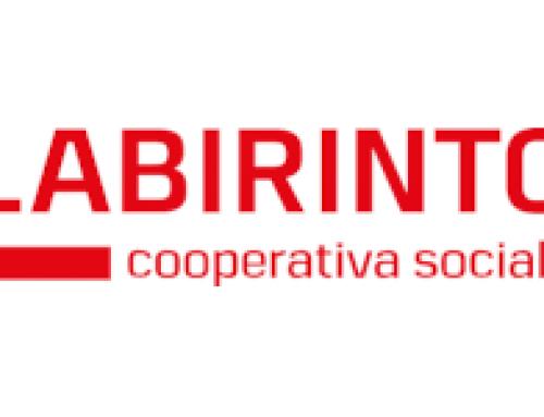 COOPERATIVA LABIRINTO PESARO